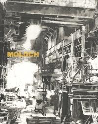 Michael Matthys - Moloch.