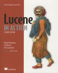 Lucene in action.pdf