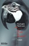 Michaël Mention - Le rhume du pingouin.