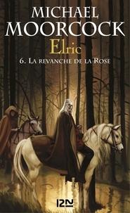 Téléchargements de livres en français Elric Intégrale Tome 2 9782823819236