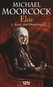 Livres électroniques Bibliothèques en ligne Livres gratuits Elric CHM PDF iBook