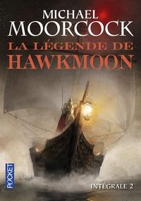 Michael Moorcock - La légende de Hawkmoon Intégrale 2 : Les chroniques du Comte Airain - Le Comte Airain ; Le champion de Garathorm ; La quête de Tanelorn.