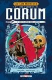 Michael Moorcock et Mike Baron - Les chroniques de Corum Tome 1 : Le chevalier des épées.