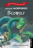 Michael Morpurgo - Beowulf - Spécial CM2/6e.