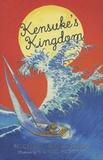 Michael Morpurgo - Kensuke's Kingdom.