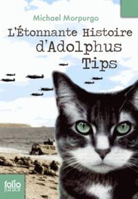 LEtonnante Histoire dAdolphus Tips.pdf