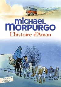 Lhistoire dAman.pdf