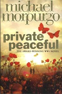 Private Peaceful.pdf