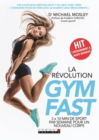 La révolution Gymfast.pdf
