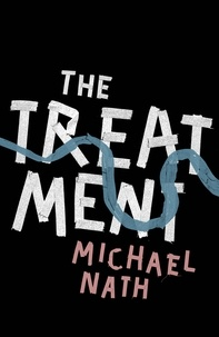 Michael Nath - The Treatment.