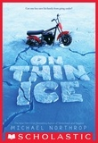 Michael Northrop - On Thin Ice.
