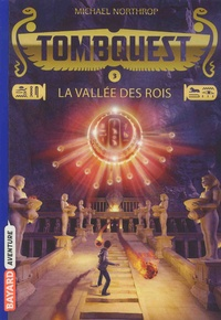 Tombquest Tome 3.pdf