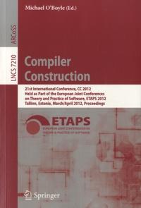 Compiler Construction.pdf
