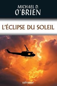 Léclipse du soleil.pdf