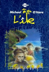 Michael O'Hara - L'île.