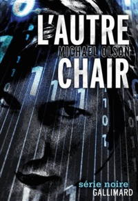 Lautre chair.pdf