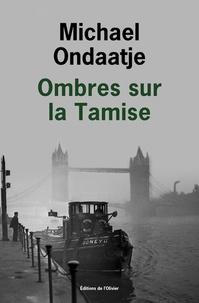 Ombres sur la Tamise.pdf
