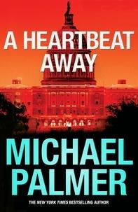 Michael Palmer - A Heartbeat Away.