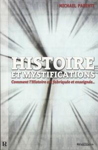 Openwetlab.it Histoire et mystifications - Comment l'Histoire est fabriquée et enseignée Image