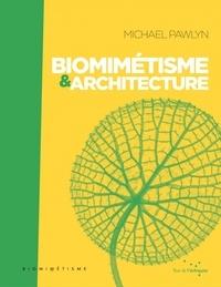 Michael Pawlyn - Biomimétisme & architecture.