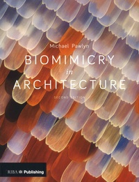 Deedr.fr Biomimicry in Architecture Image