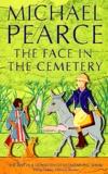 Michael Pearce - .