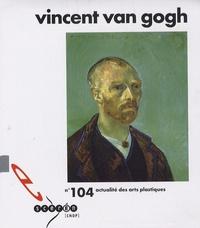 Michael Peppiatt - Vincent Van Gogh.