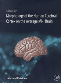 Atlas of the Morphology of the Human Cerebral Cortex on the Average MNI Brain.pdf