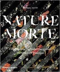 Michael Petry - Nature morte.