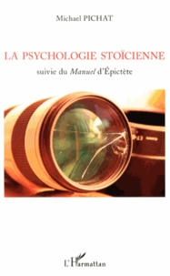 La psychologie stoïcienne - Suivie du Manuel dEpictète.pdf