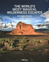 Les endroits les plus magiques du monde.pdf