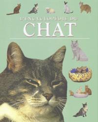 Lemememonde.fr L'encyclopédie du chat Image
