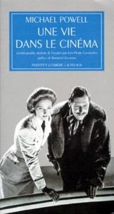 Michael Powell - Une vie dans le cinéma.