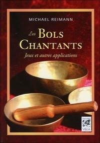 Les bols chantants - Jeux et autres applications.pdf