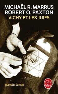 Téléchargements gratuits de livres audio pour Kindle Fire Vichy et les Juifs en francais 9782253186328