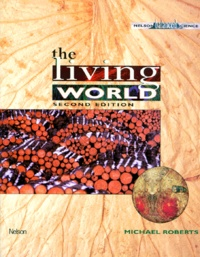 Histoiresdenlire.be The Living World. 2nde edition Image