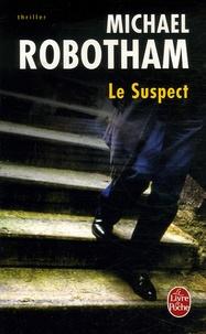 Le Suspect.pdf