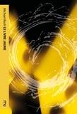Michael Roch - Le livre jaune.