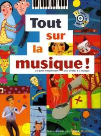 Tout sur la musique!.pdf