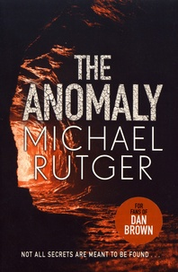 Michael Rutger - The Anomaly.
