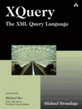 Michael Rys - XQuery: The XML Query Language.