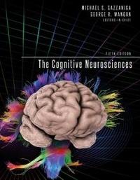 The Cognitive Neurosciences.pdf