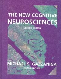 THE NEW COGNITIVE NEUROSCIENCES. Second Edition.pdf