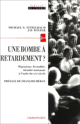 Michael-S Teitelbaum et J. M. Winter - .