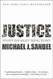 Michael Sandel - Justice - What's the Right Thing to Do?.