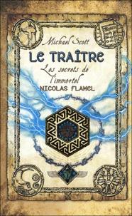 Téléchargement direct de manuel Les secrets de l'immortel Nicolas Flamel Tome 5 CHM 9782266223706