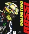 Michael Scott - Valentino Rossi.