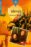 Michael Smith - Enlevés !.