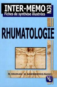 Rhumatologie.pdf