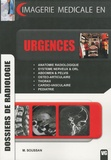 Michaël Soussan - Urgences - Dossiers de radiologie.